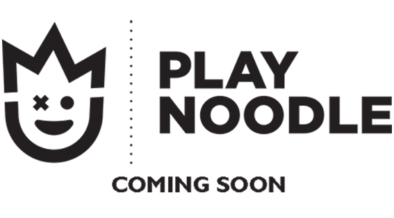 playnoodle